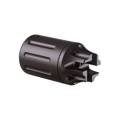 Primary Weapons Systems (PWS) CQB 30 COMPENSATOR