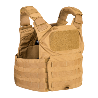 Shellback Tactical Patriot Rifle Plate Carrier