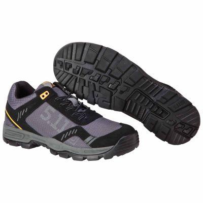 5.11 Ranger Shoe
