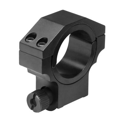 "Ruger Ring 30mm/1""-Low"