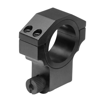 "Ruger Ring 30mm/1""-High"