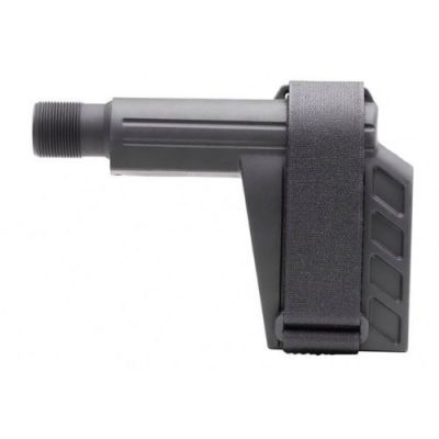SBX-K Pistol Brace for AR-15 by SB Tactical