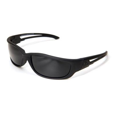 Edge Eyewear Blade Runner XL W/ Vapor Lens