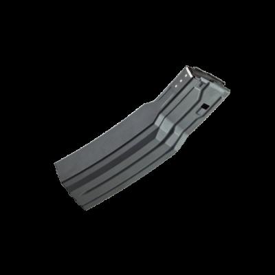 Surefire 60 Round For .223 Remington/5.56