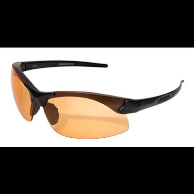Edge Eyewear Sharp Edge