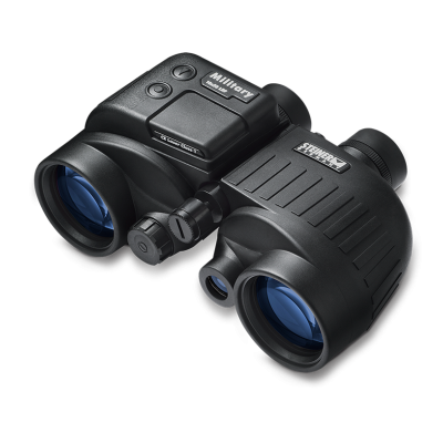 10x50 M1050 LRF