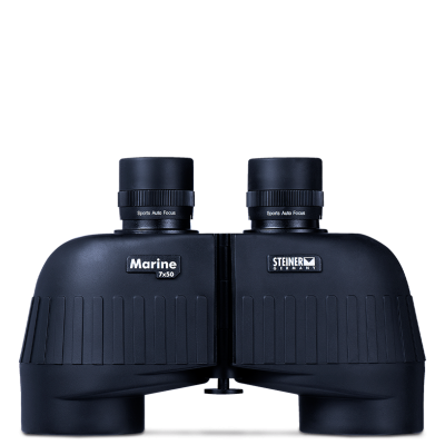 Marine 7x50