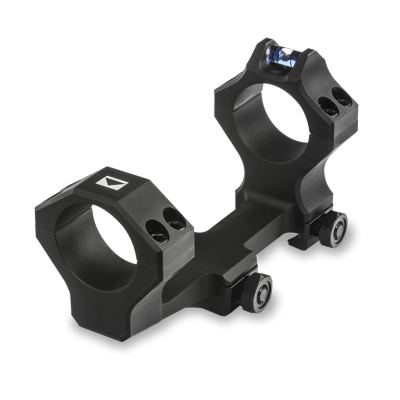 T-Series Cantilever Mount, 40mm high