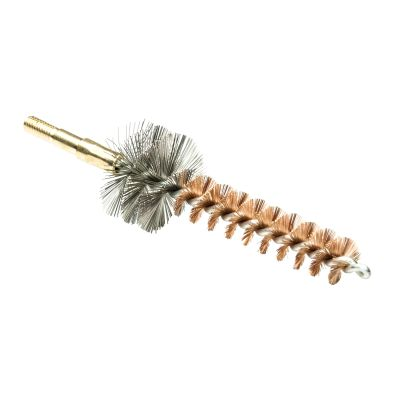 AR15 Chamber Brush