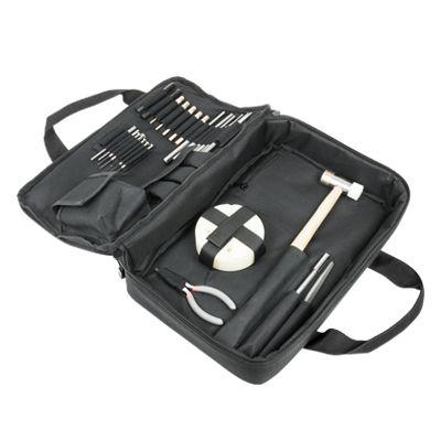 Essential Gun Smith Tool Kit