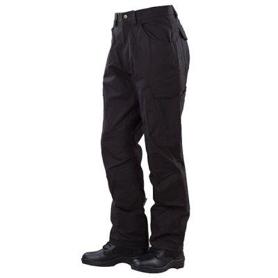 Men's 24-7 Series Delta Pants