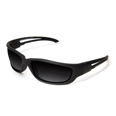 Edge Eyewear Blade Runner XL with Polarized Lens