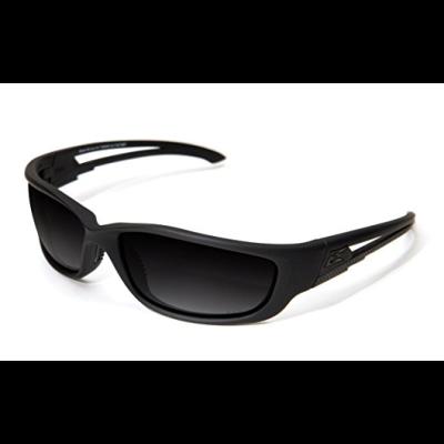 Edge Eyewear Blade Runner XL with Polarized Lens