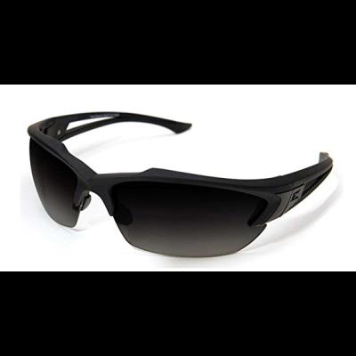 Edge Eyewear Acid Gambit with Polarized Lens