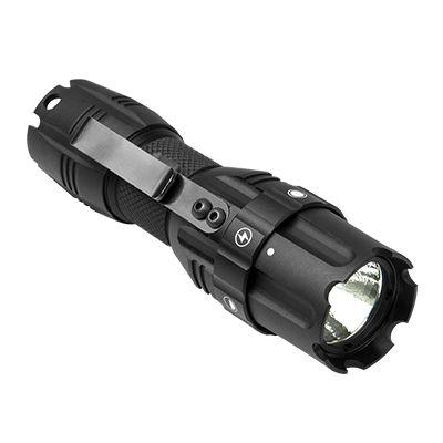 Pro Series Flashlight 250 Lumen - Compact