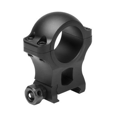 """Hunter Series 30mm Rings - 1.3""""H"""