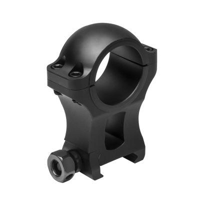"""Hunter Series 30mm Rings - 1.5""""H"""