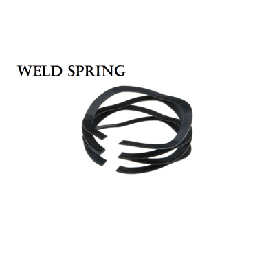 Weld Spring