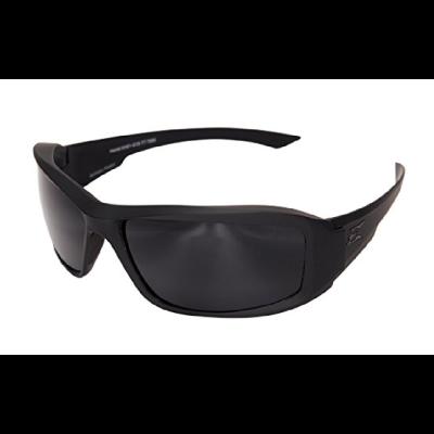 Edge Eyewear Hamel