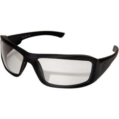 Edge Eyewear Hamel Clear Lens