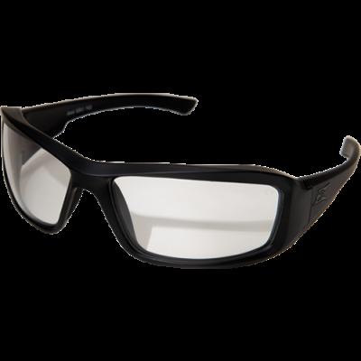 Edge Eyewear Hamel Clear Lens