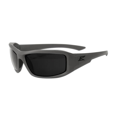 Edge Eyewear Hamel Gray Wolf